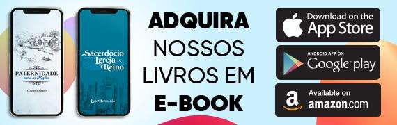 banner-EBOOK-570x180